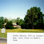 Glebe_Church