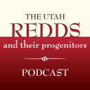 The Utah Redds and Their Progenitors Podcast – Chapter 1